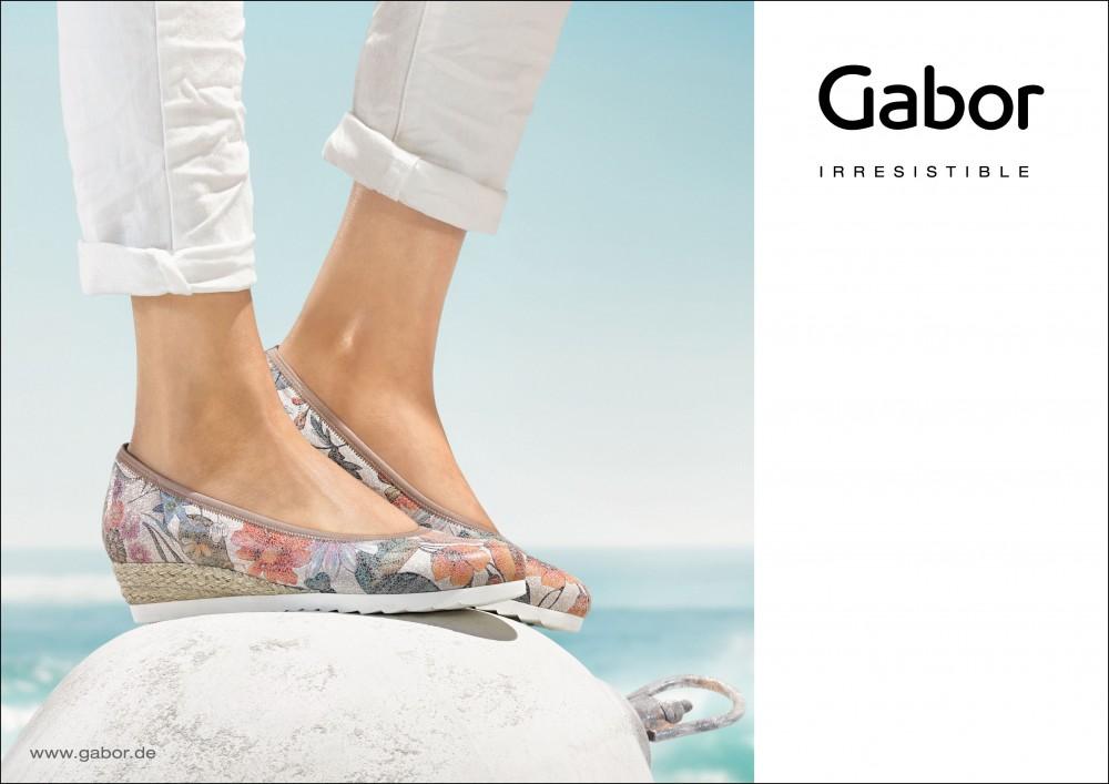Ublažite probleme s kostnim izrastkom/trnom na stopalu