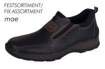 Moški nizki čevlji Rieker