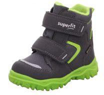 Otroški škornji Superfit Husky1