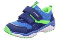 Otroški športni čevlji Superfit Sport5