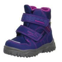 Otroški čevlji Superfit Husky1