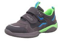 Mladinski nizki čevlji Superfit Storm