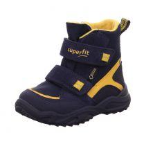 Otroški škornji Superfit Glacier
