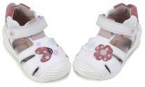 Otroški sandali Biomecanics