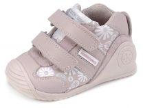 Otroški čevlji Biomecanics
