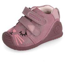 Otroški nizki čevlji Biomecanics