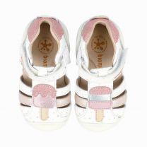Otroški sandali Biomecanics Biogateo Casual