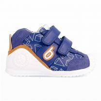 Otroški čevlji Biomecanics Biogateo Sport