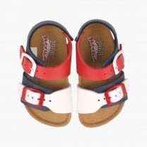 Otroški sandali Garvalin Bios Boy