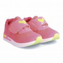 Otroški čevlji Agatha Ruiz De La Prada Running Agatha