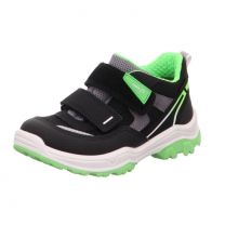 Mladinski športni čevlji Superfit Jupiter