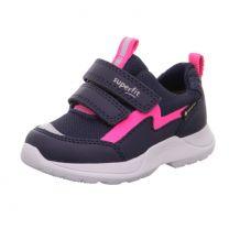 Otroški športni čevlji Superfit Rush