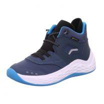 Otroški športni čevlji Superfit Bounce