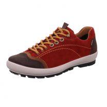 Ženski nizki čevlji Legero Tanaro Trekking