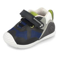 Otroški nizki čevlji Biomecanics Biogateo Sport