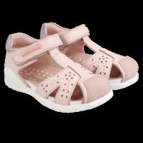 Otroški sandali Biomecanics 202165-A