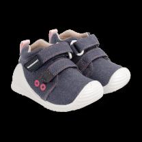 Otroški nizki čevlji Biomecanics 202201-A