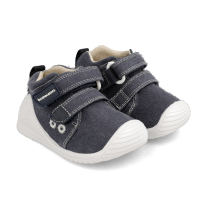 Otroški nizki čevlji Biomecanics 202210-A