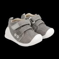 Otroški nizki čevlji Biomecanics 202210-B