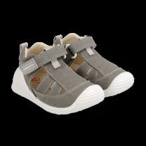 Otroški nizki čevlji Biomecanics 202211-B