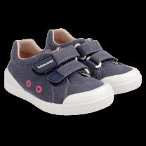 Otroški nizki čevlji Biomecanics 202220-A