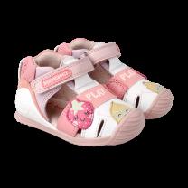 Otroški sandali Biomecanics 212113-A
