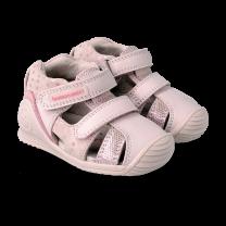 Otroški sandali Biomecanics 212115-A