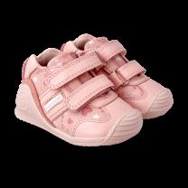 Otroški nizki čevlji Biomecanics 212120-A