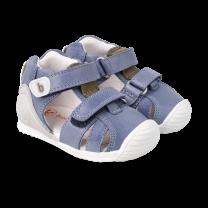 Otroški sandali Biomecanics 212143-C
