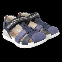 Otroški sandali Biomecanics 212182-A