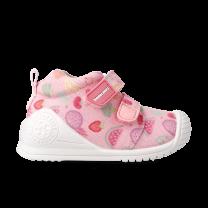 Otroški nizki čevlji Biomecanics 212210-A