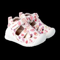 Otroški sandali Biomecanics 212212-B