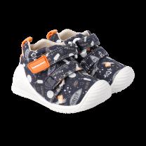 Otroški nizki čevlji Biomecanics 212220-A