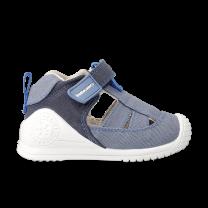 Otroški nizki čevlji Biomecanics 212222-A
