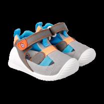 Otroški nizki čevlji Biomecanics 212223-B