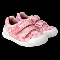 Otroški nizki čevlji Biomecanics 212226-A
