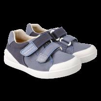 Otroški nizki čevlji Biomecanics 212230-A