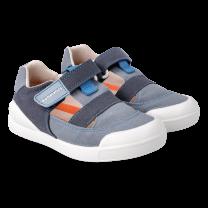 Otroški nizki čevlji Biomecanics 212231-A