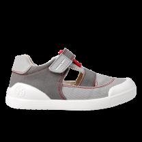 Otroški nizki čevlji Biomecanics 212231-B