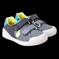 Otroški nizki čevlji Biomecanics 212233-A