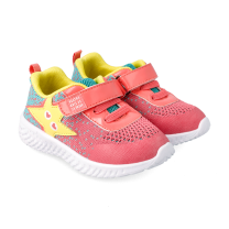Otroški nizki čevlji Agatha Ruiz de la Prada 212920-A