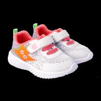 Otroški nizki čevlji Agatha Ruiz de la Prada 212920-B