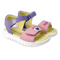 Otroški sandali Agatha Ruiz de la Prada 212940-A