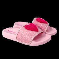 Otroški sandali Agatha Ruiz de la Prada 212980-A