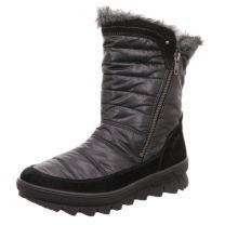 Ženski škornji Legero Novara
