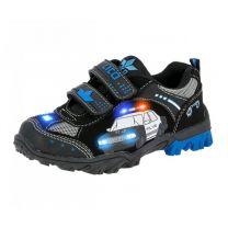 Otroški športni čevlji Lico Chief-V-Blinky