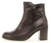 Ženski škornji Gabor Basic 35.560.68