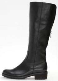 Ženski škornji Gabor