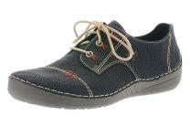 Ženski nizki čevlji Rieker