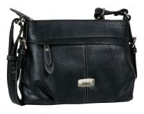 Ženska torbica Gabor Bags Lisa